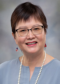 Picture of Alice Gong, MD