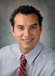 Picture of Alvaro Moreira, MD