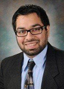 Picture of Ameet Nagpal, MD