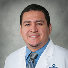Picture of Andres Pardo-Agila, MD