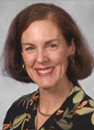 Picture of Anne-Marie Langevin, MD