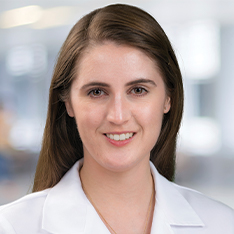 Picture of Anne Sloan, MD