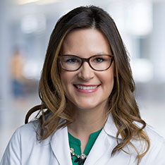Picture of Ashley Cooley, MD
