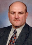 Picture of Barry Cofer, MD