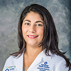 Picture of Beatriz Cornelius, MD