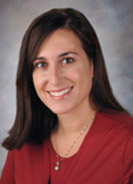 Picture of Carisse Orsi, MD