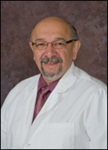 Picture of Carlos Cortes, MD