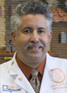 Picture of Carlos Jaen, MD