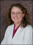 Picture of Carolyn Eaton, MD