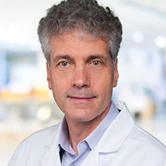 Picture of Charles Szabo, MD