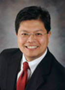 Picture of Chatchawin Assanasen, MD