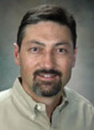 Picture of Clinton Pietz, MD