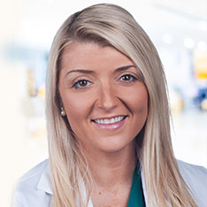 Picture of Courtney Horton, MD