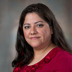 Picture of Cynthia Lopez, MD