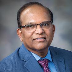 Picture of Deepak Kamat, MD