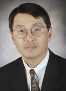 Picture of Edward Sako, MD