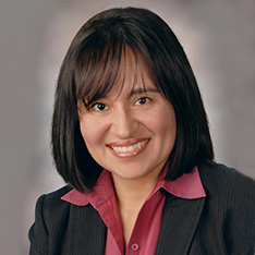 Picture of Elaine Maldonado, MD