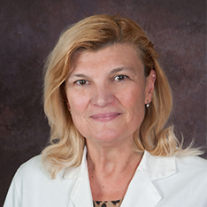 Picture of Elena Pogosian, MD