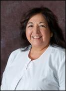 Picture of Elizabeth Martinez, FNP