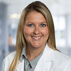 Picture of Emily Boyd, MD