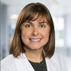 Picture of Emily Vail, MD