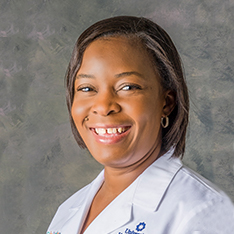 Picture of Endaline Anunobi, MD