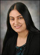 Picture of Fozia Ali, MD