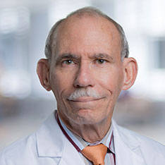 Picture of Gary Francis, MD