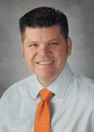 Picture of Gregory Aune, MD