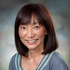 Picture of Ikuyo Yamaguchi, MD