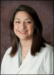 Picture of Illeana Silva, MD