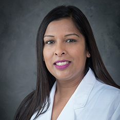 Picture of Ishreth Siddiqui, MD