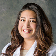 Picture of Jennifer Aguilar, MD