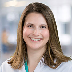 Picture of Jessica Reed, MD
