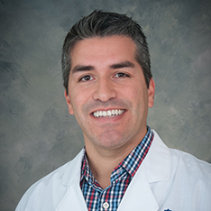 Picture of Joe Uranga, MD