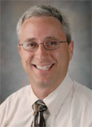 Picture of Jon Courand, MD