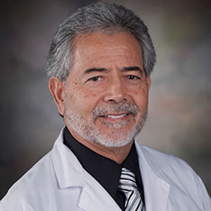 Picture of Jose Enriquez, MD