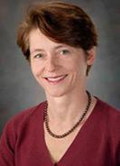 Picture of Josefine Heim-Hall, MD
