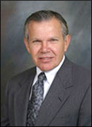 Picture of Juan Trevino, MD