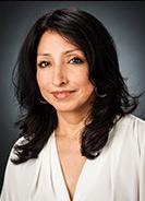 Picture of Juanita Solis, FNP