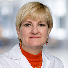 Picture of Julia Mcdonald, MD