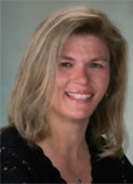 Picture of Karen Hentschel-Franks, DO