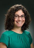 Picture of Katherine Reistroffer, Au.D