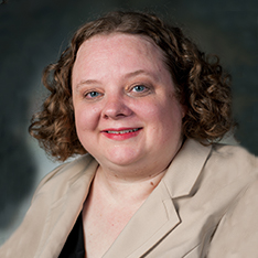 Picture of Kelly Averill, MD