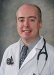 Picture of Kelly Ruel, MD