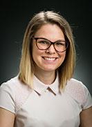 Picture of Kimberly Konwinski, Au.D
