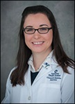 Picture of Lauren Gallagher, MD