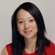 Picture of Lillian Liao, MD