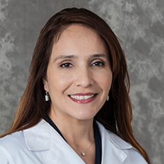 Picture of Lina Cardona, MD