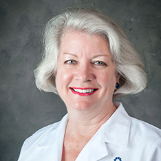 Picture of Linda Schindler, FNP